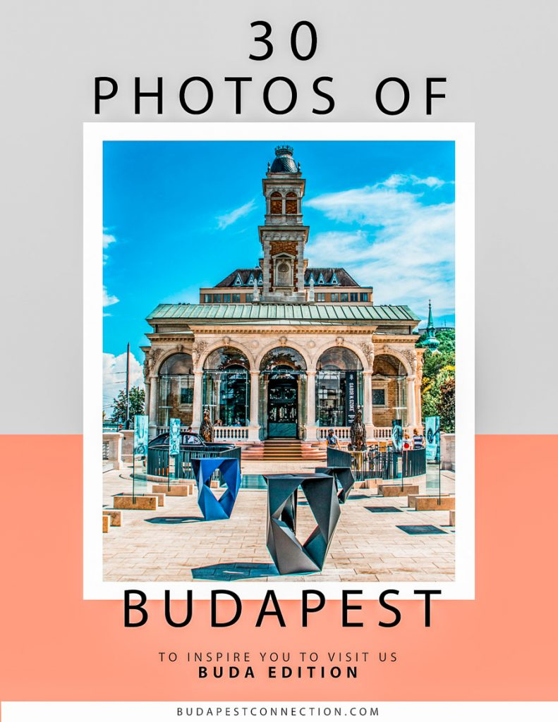 30 photos of Buda