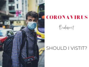 men wearing mask coronavirus outbreak